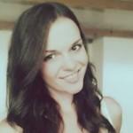 Profilovka od Kateřina Šírová