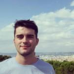 Profilovka od Michal Mrzena